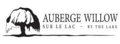 Auberge Willow