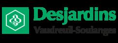 Caisse Desjardins Vaudreuil-Soulanges