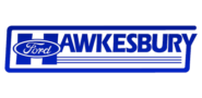 Hawkesbury Ford