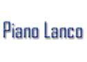 Piano Lanco