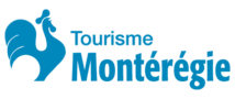Tourisme Monteregie