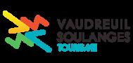 Vaudreuil-Soulanges Tourisme