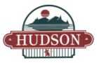 Ville d'Hudson